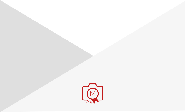 Envelop Front
